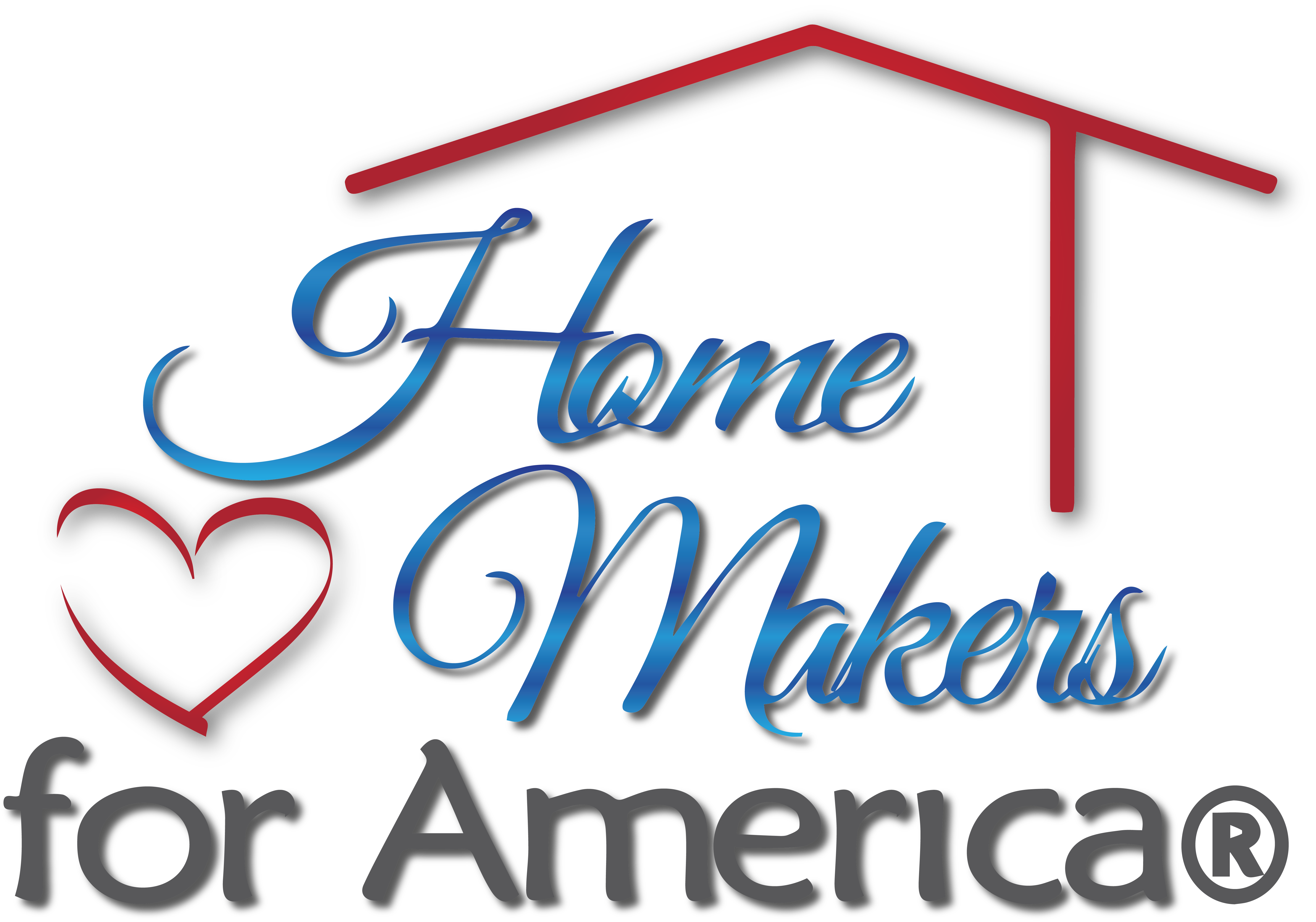 HomeMakers for America