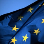 Rodrigues Report seeks to indoctrinate young Europeans