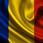 53 NGOs from 24 countries ask Romanian government to ban surrogacy